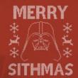 Merry Sithmas