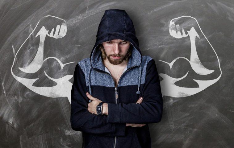 Fitness Reality vs Expectations