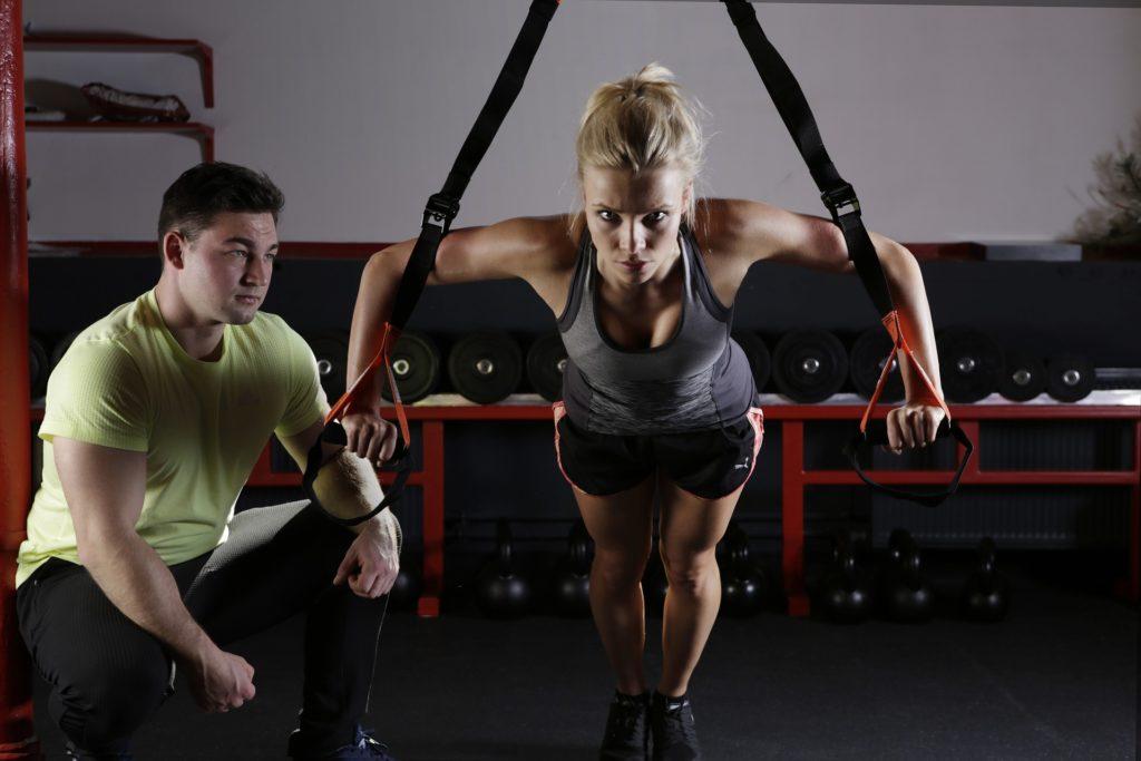 Expectation Shortening Training